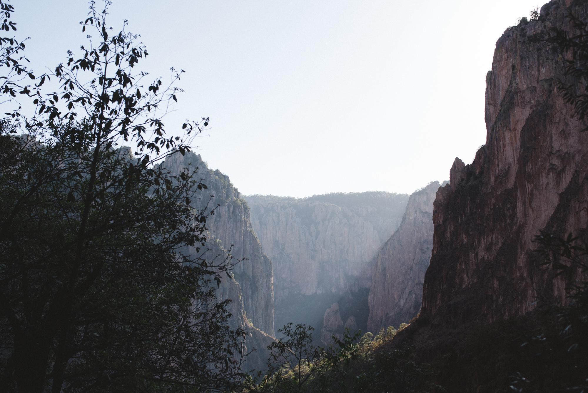 SierraChihuahua_Elena-33