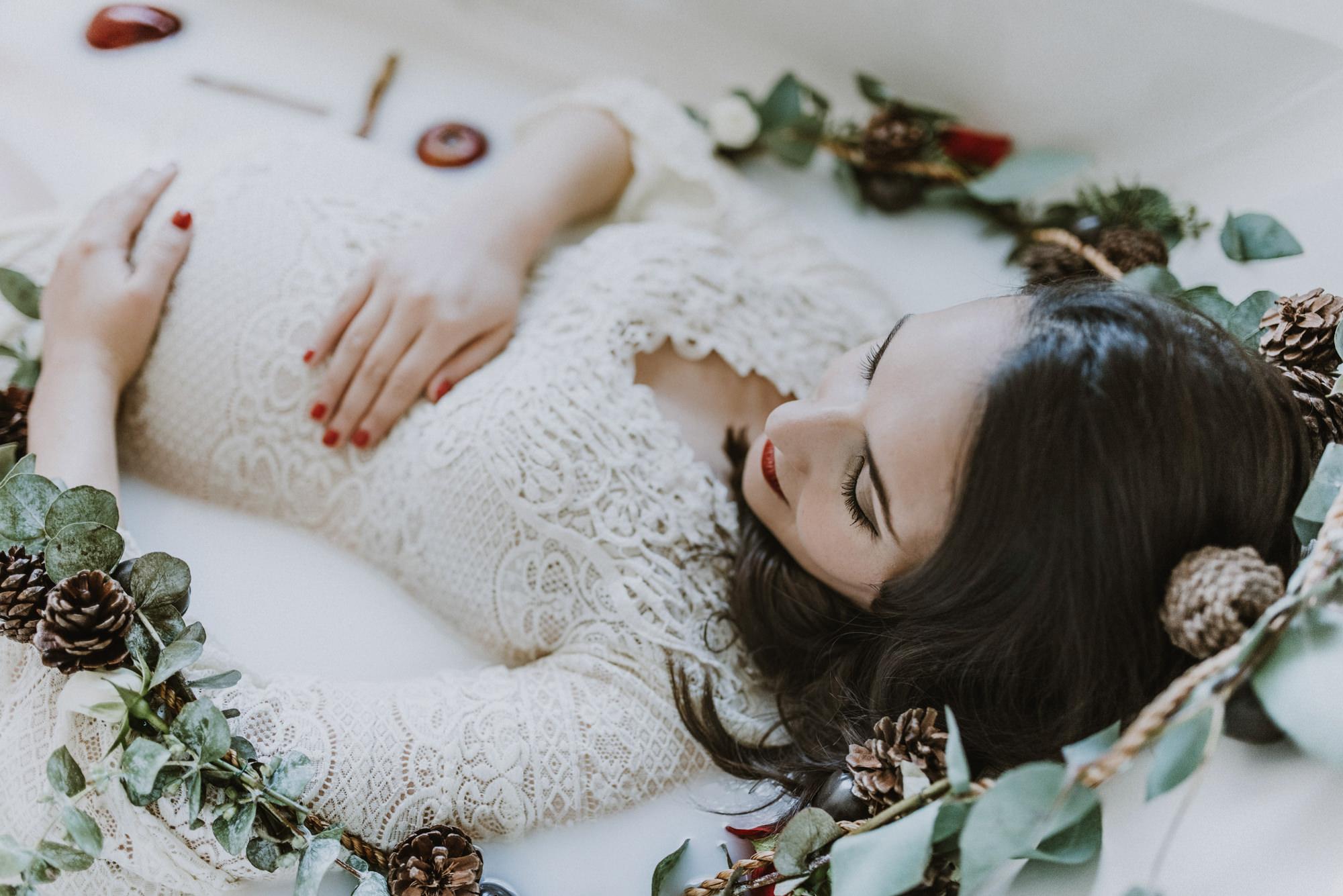 maternity_anaelena-2