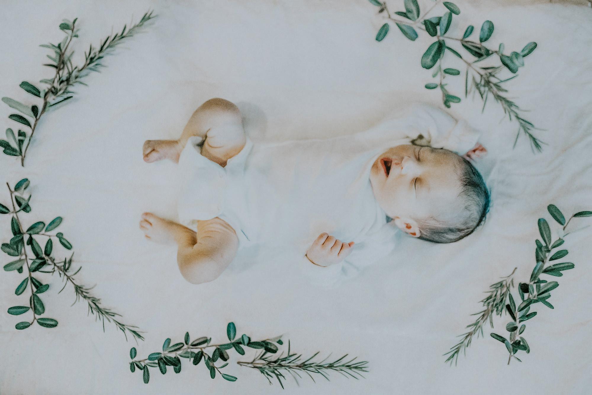 newborn_nature-6-2-2