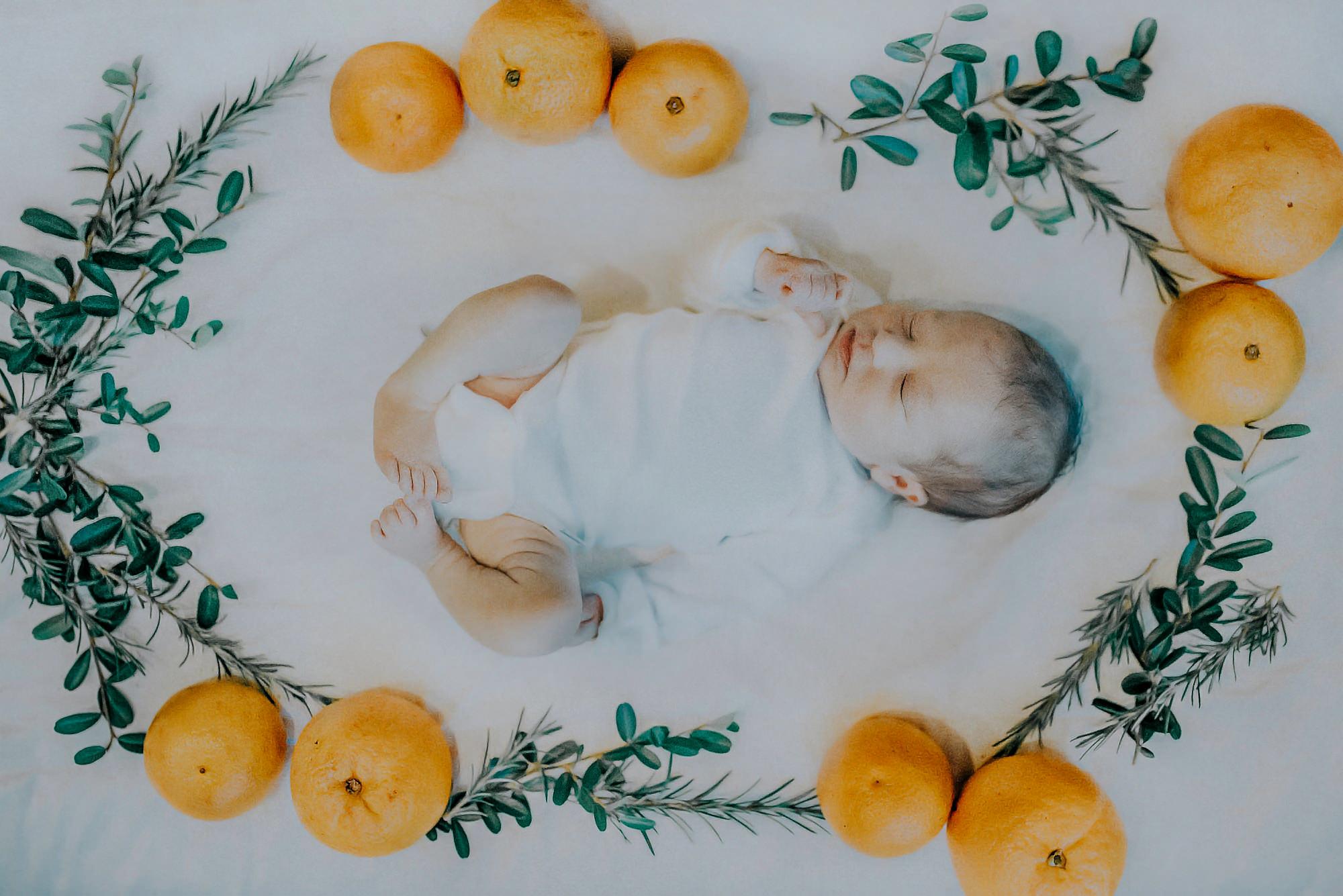 newborn_nature-7-2-2
