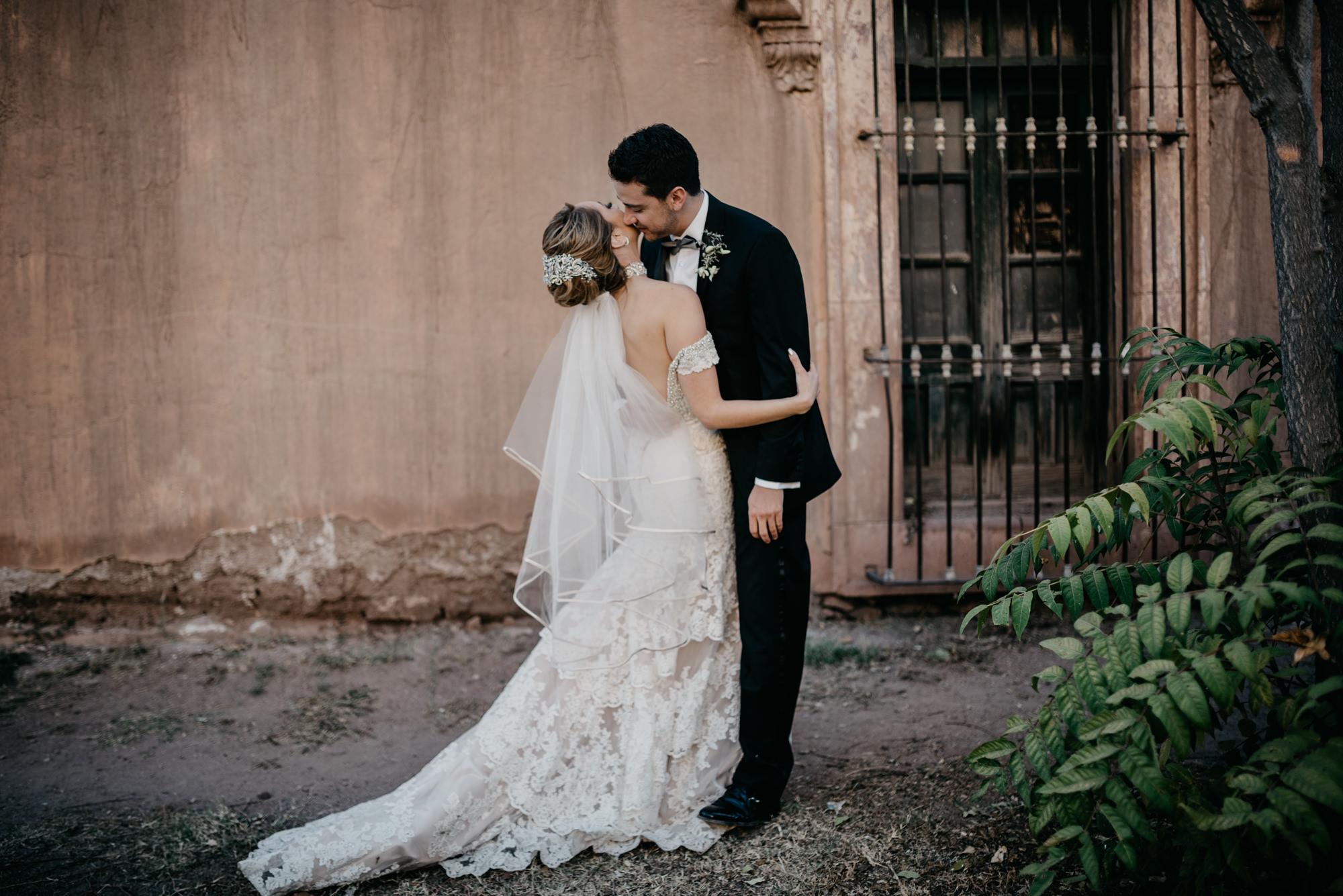 Mario-Karla-Wedding-105