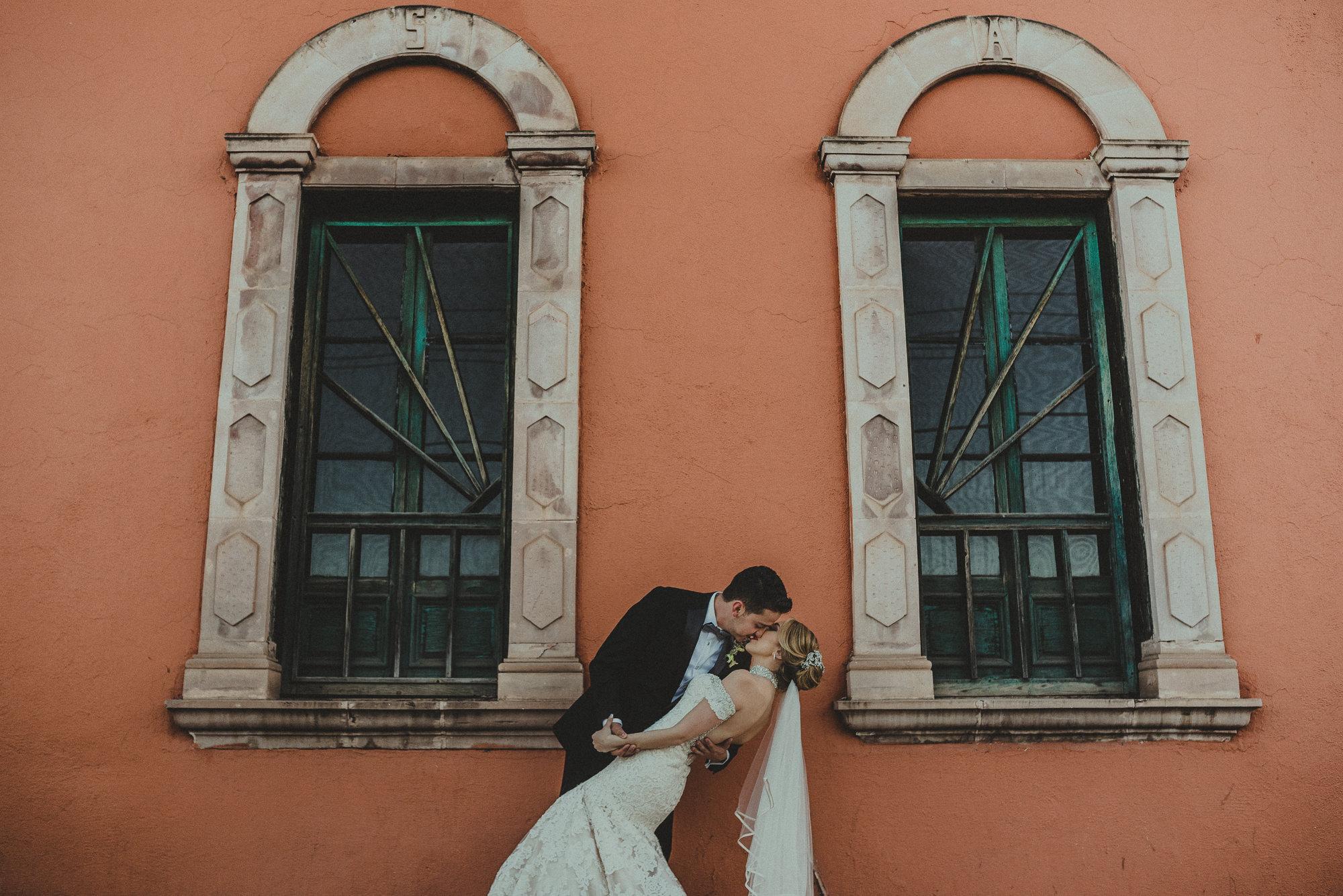 Mario-Karla-Wedding-126