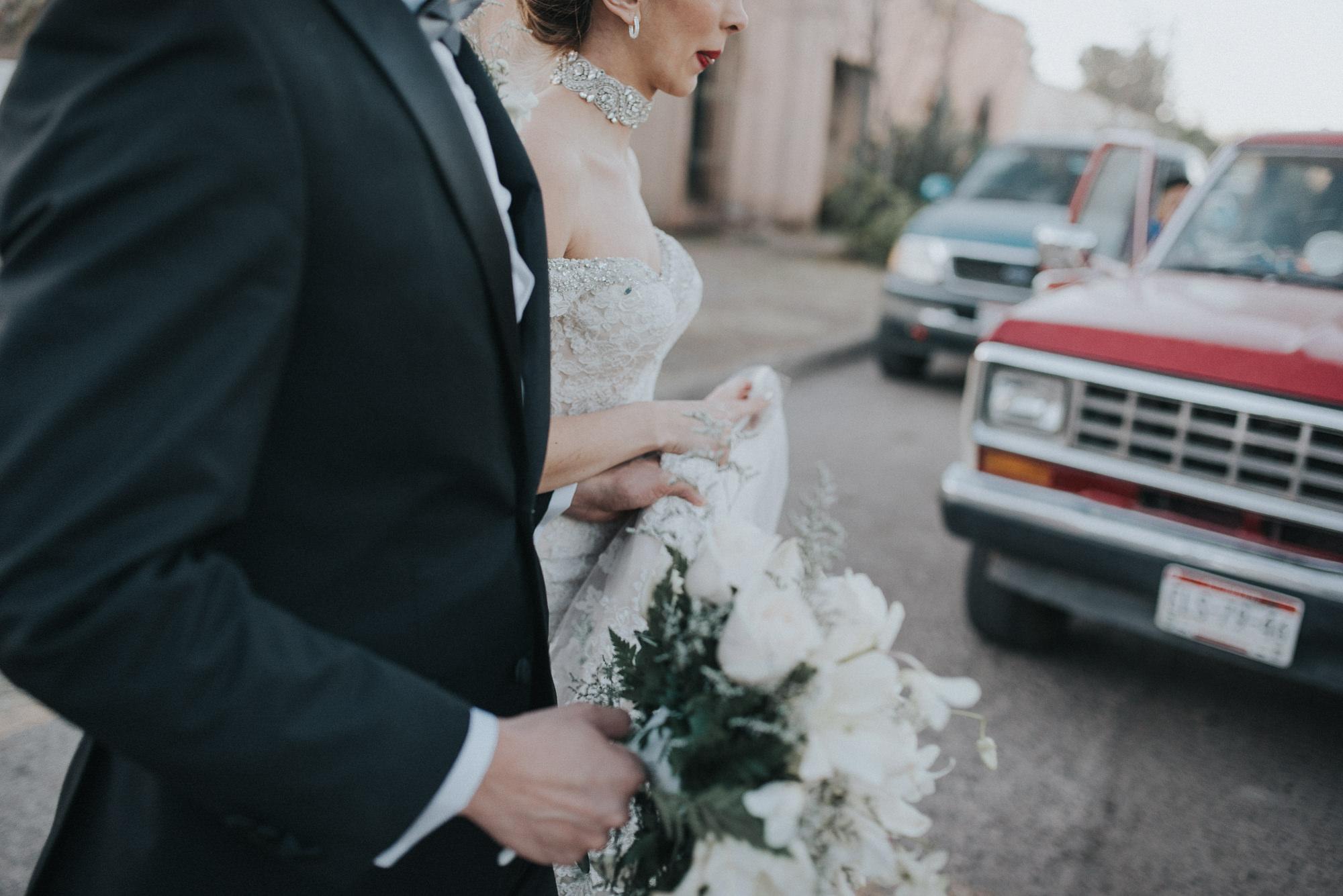 Mario-Karla-Wedding-131