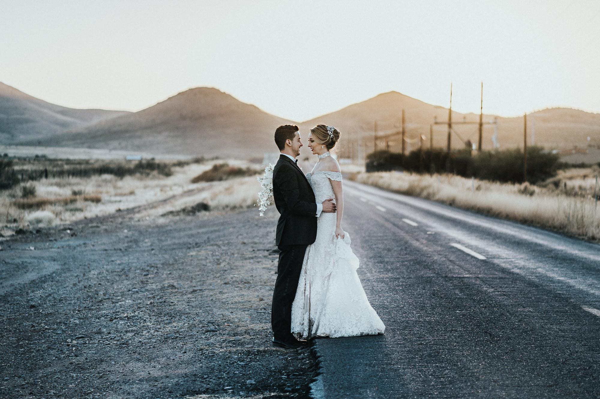 Mario-Karla-Wedding-134