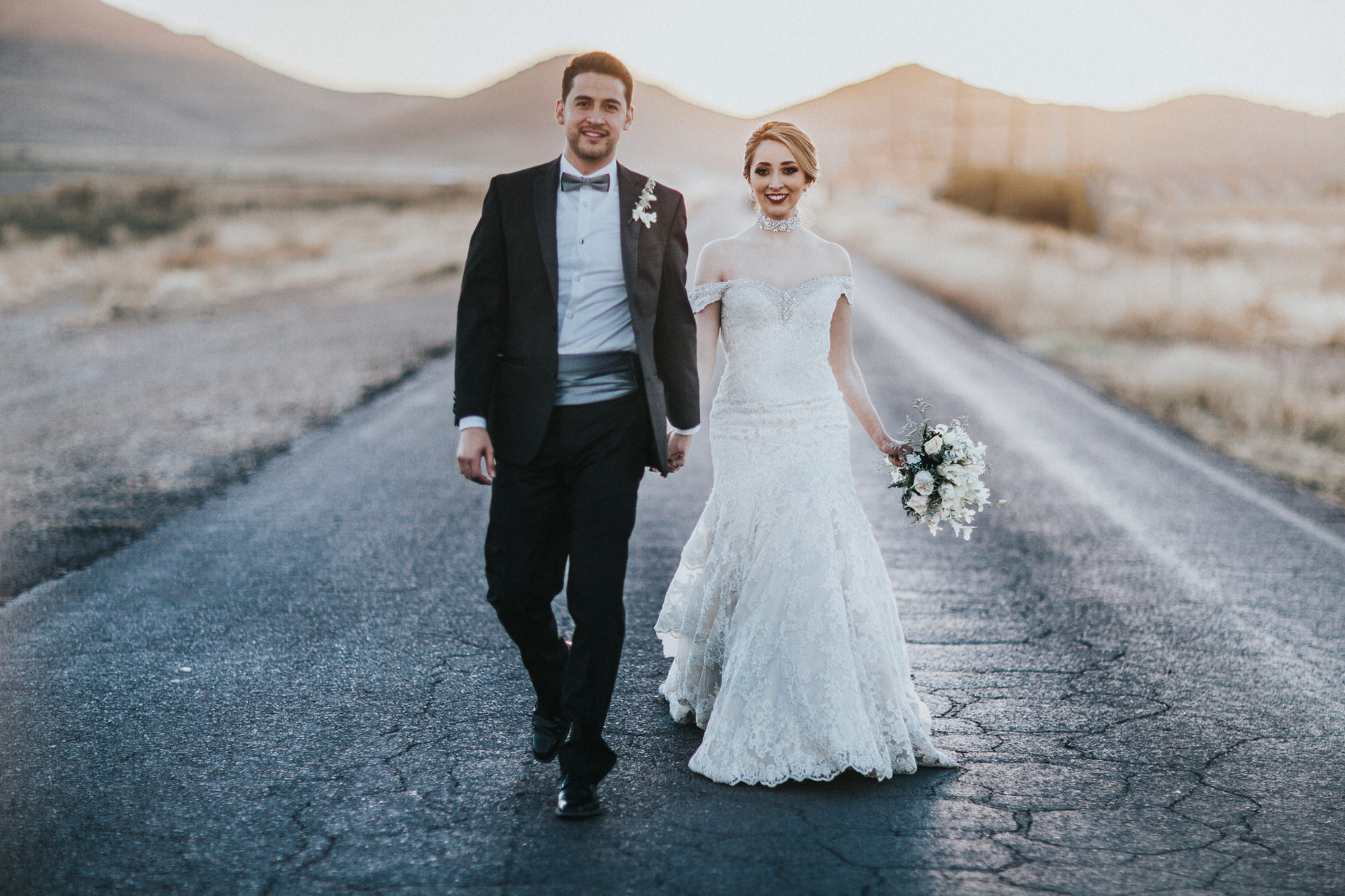 Mario-Karla-Wedding-137
