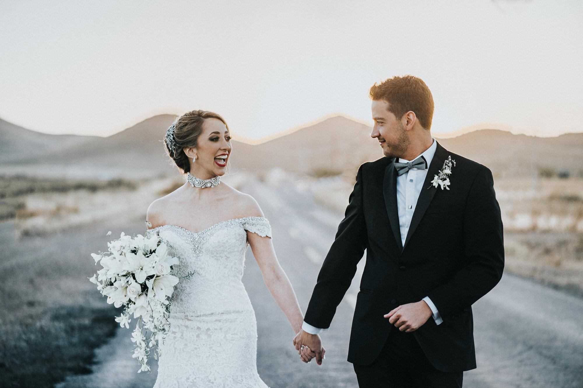 Mario-Karla-Wedding-140
