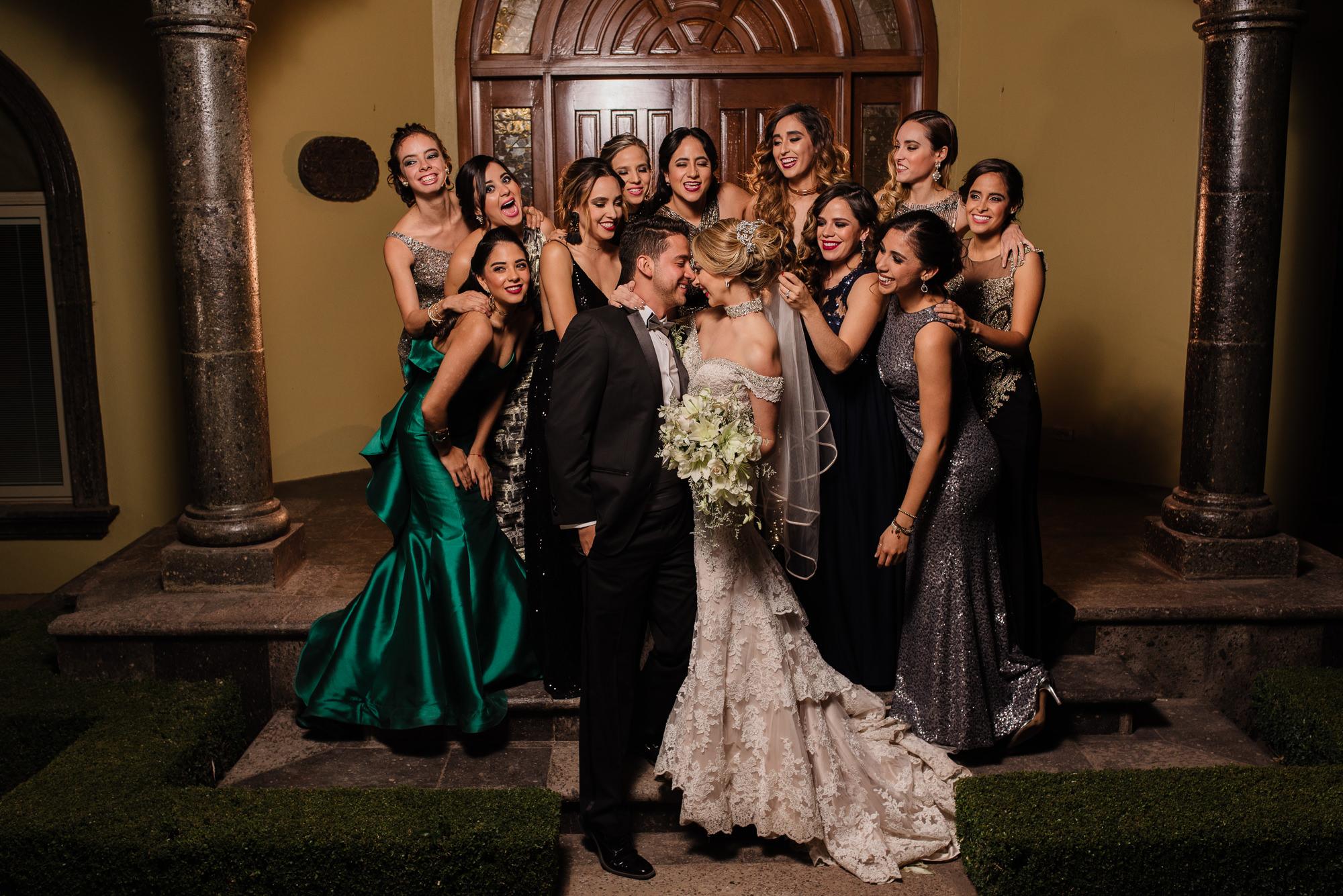 Mario-Karla-Wedding-168