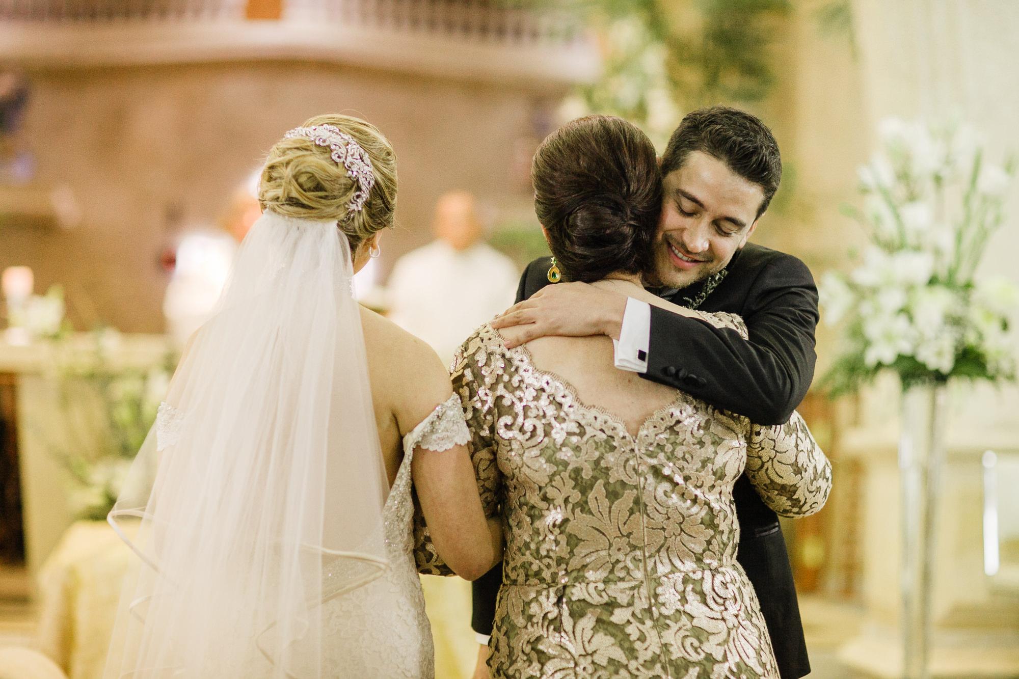 Mario-Karla-Wedding-189