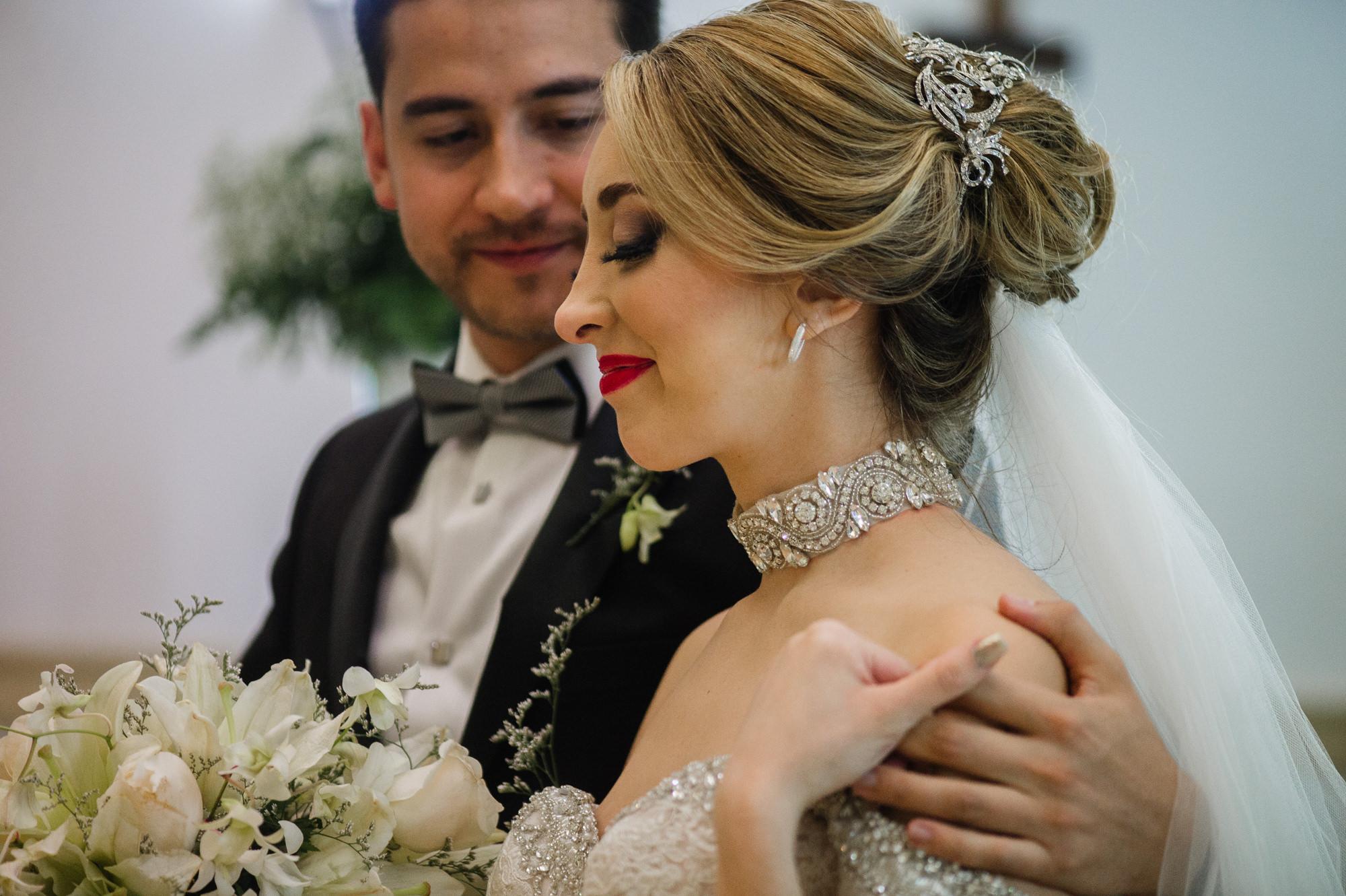 Mario-Karla-Wedding-224