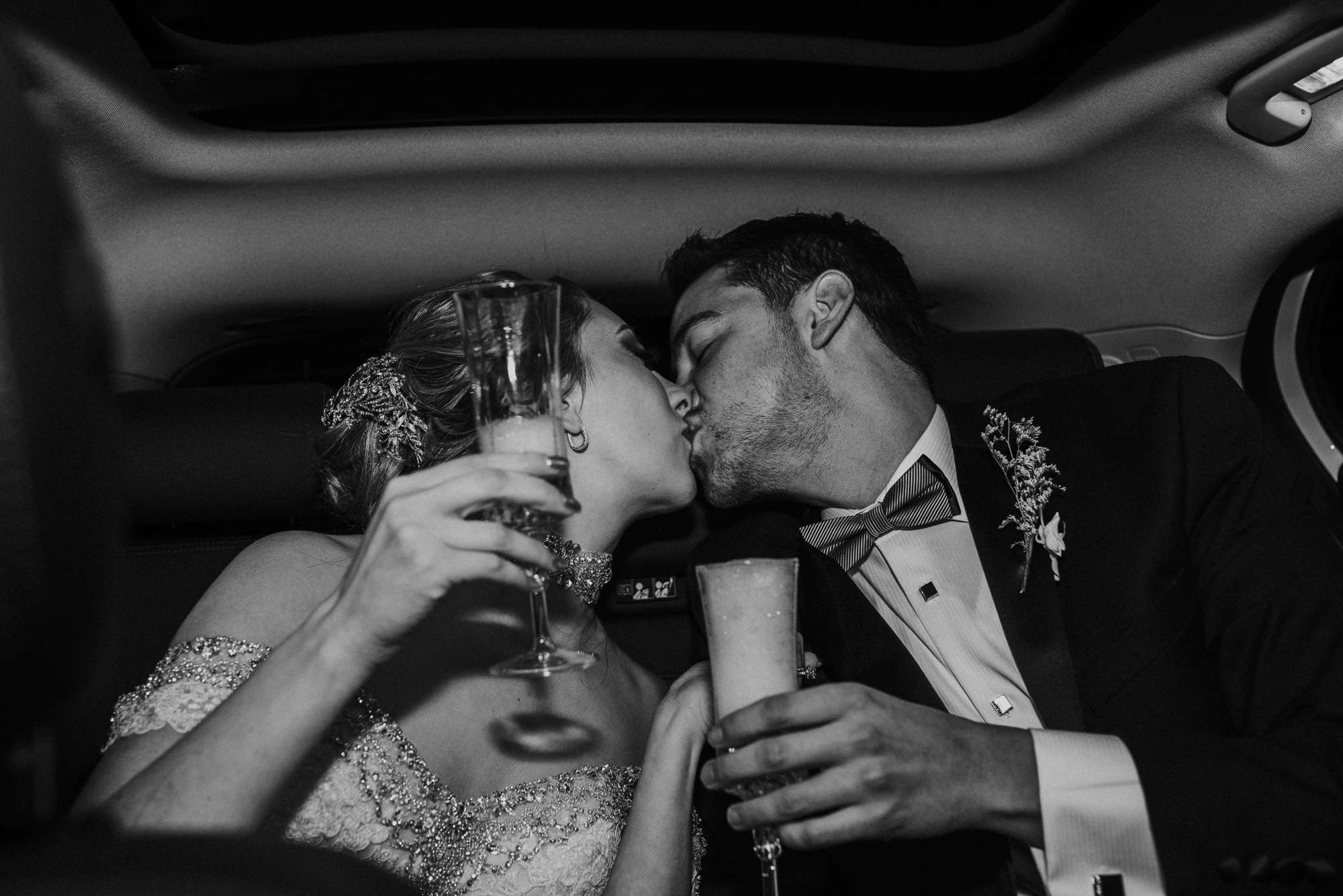 Mario-Karla-Wedding-237