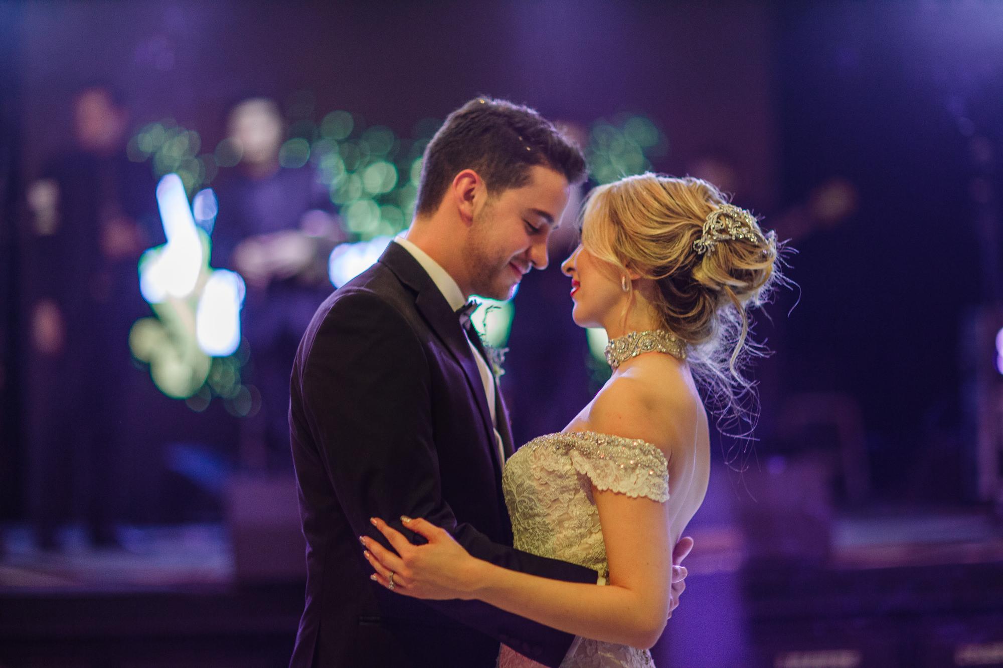 Mario-Karla-Wedding-267