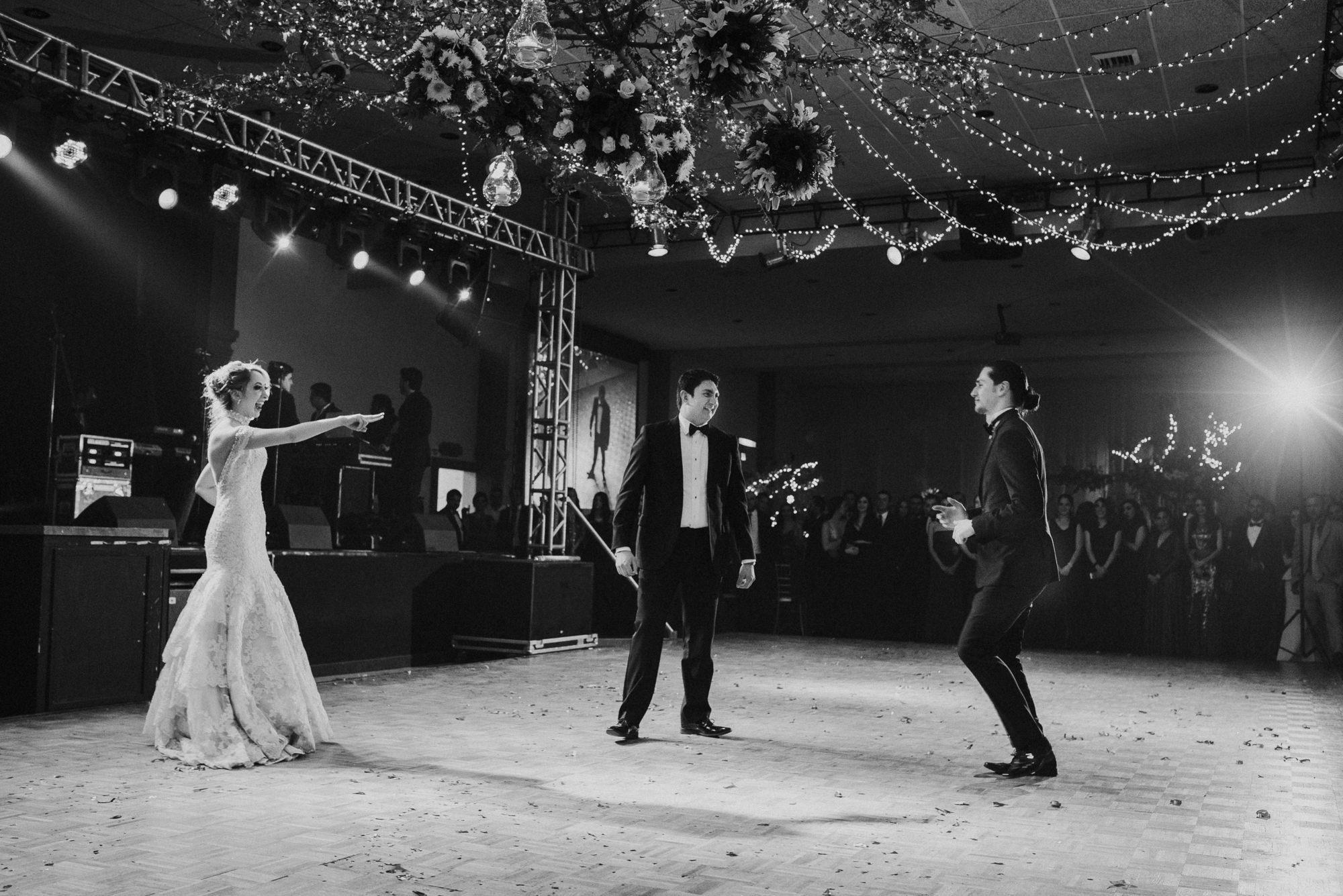 Mario-Karla-Wedding-279
