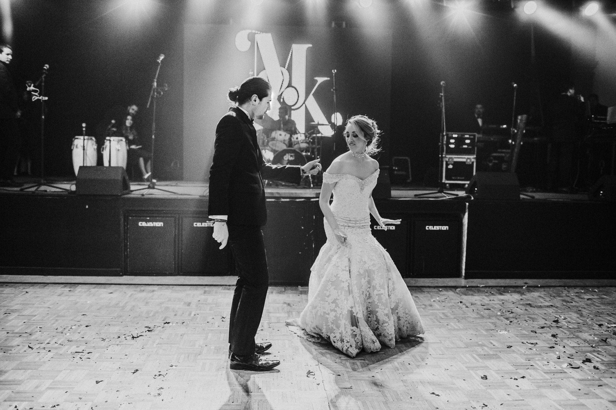 Mario-Karla-Wedding-280
