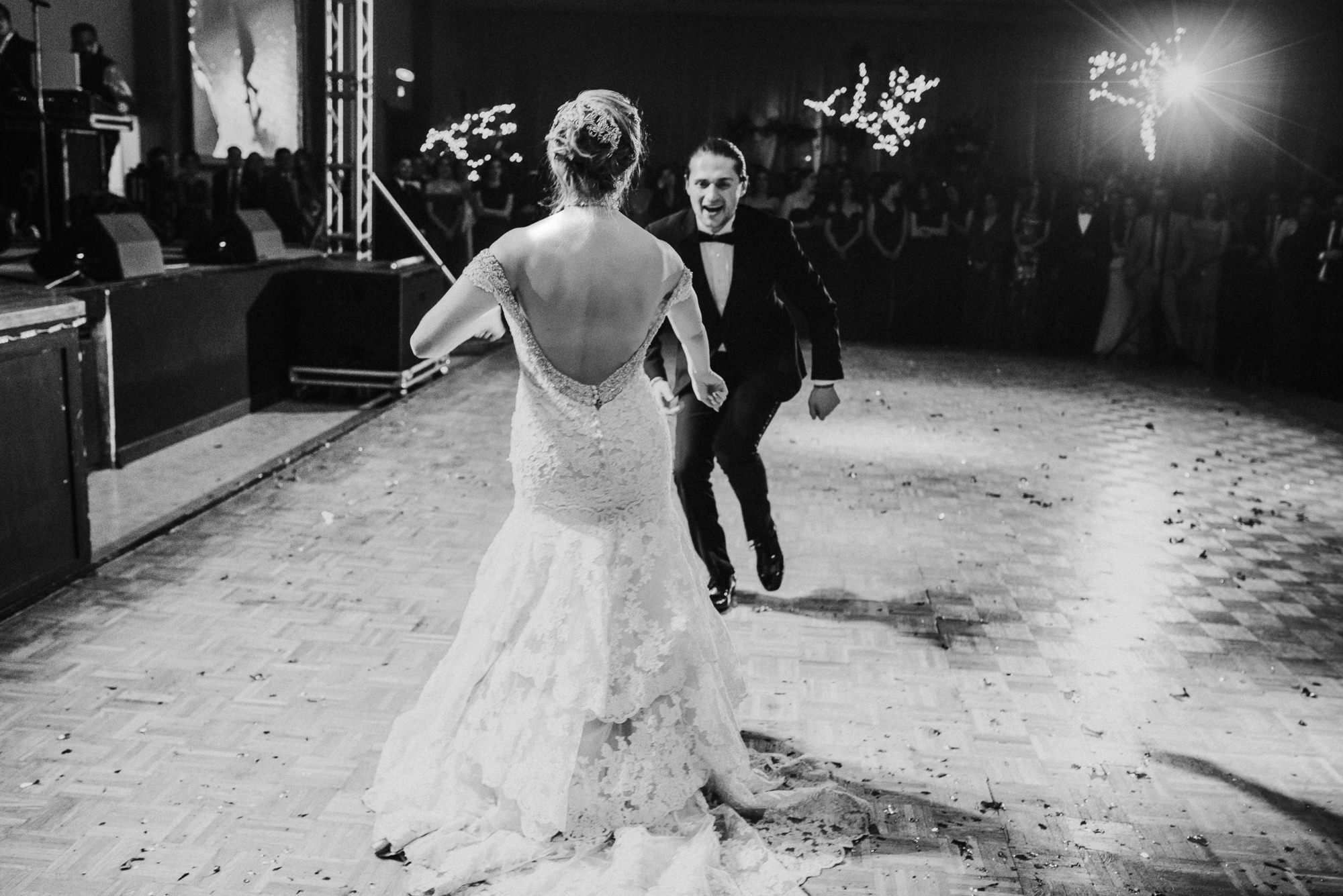Mario-Karla-Wedding-283
