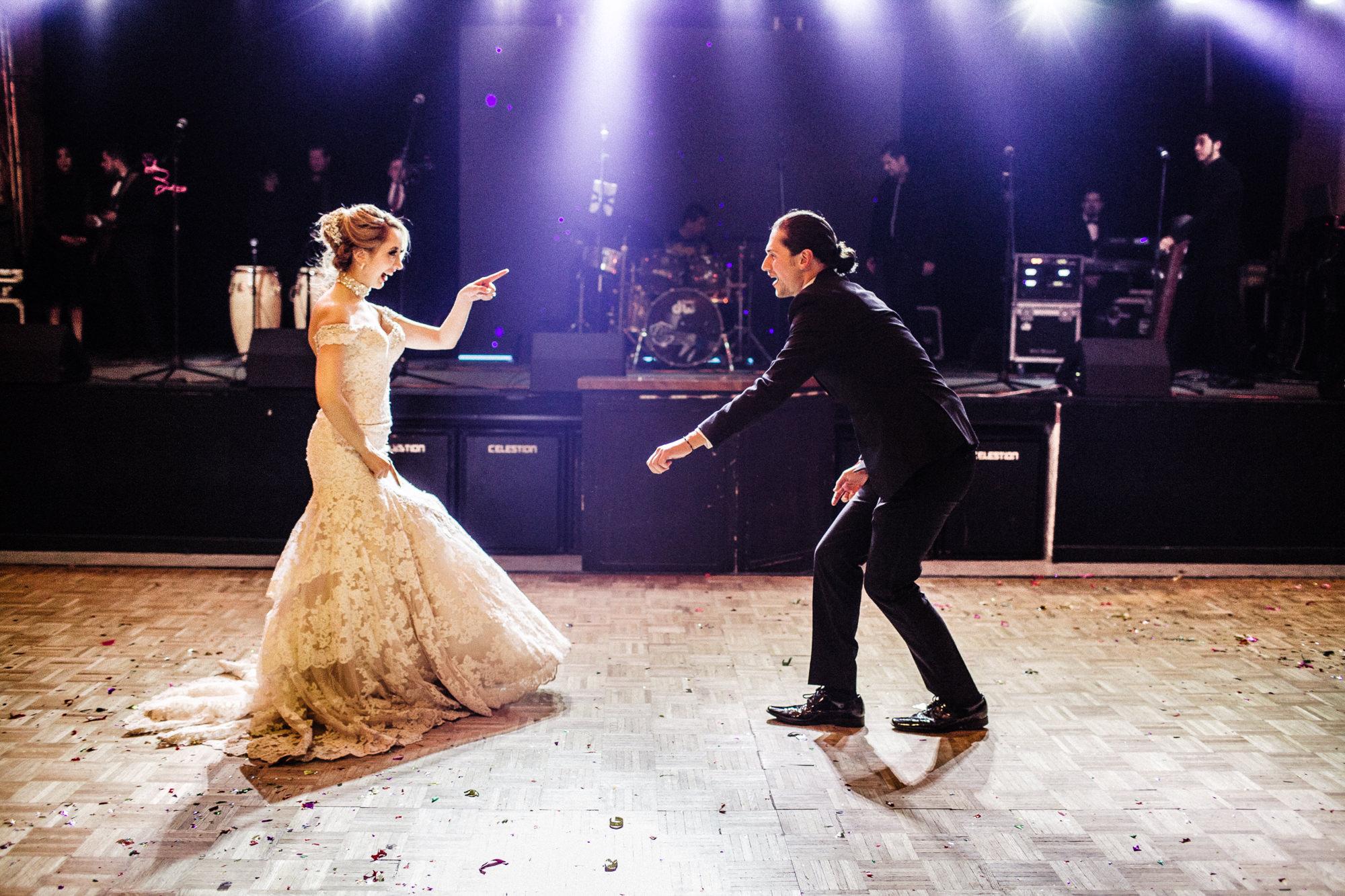 Mario-Karla-Wedding-284