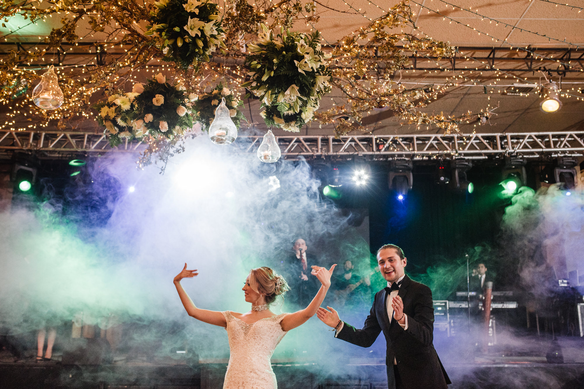 Mario-Karla-Wedding-287