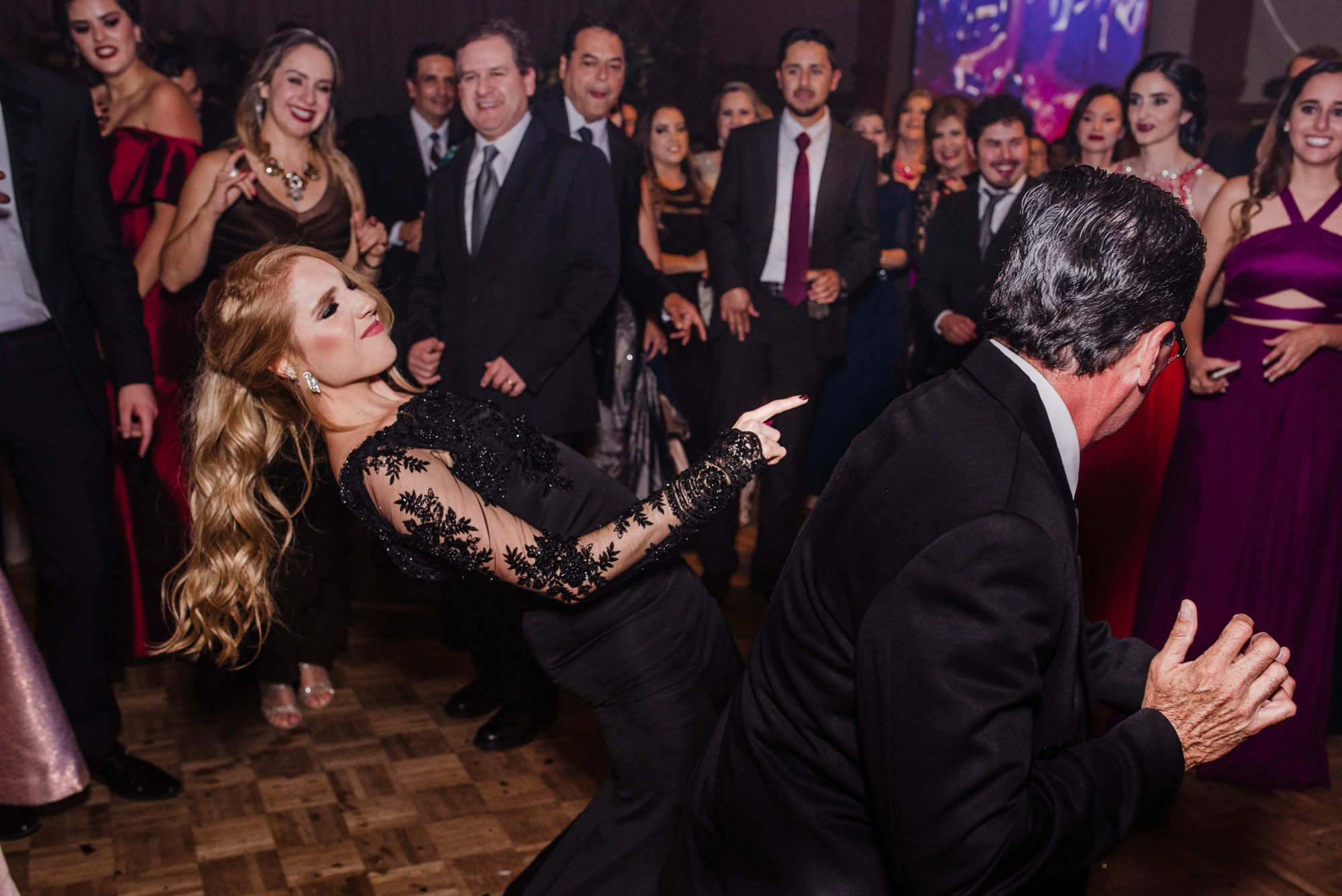 Mario-Karla-Wedding-300