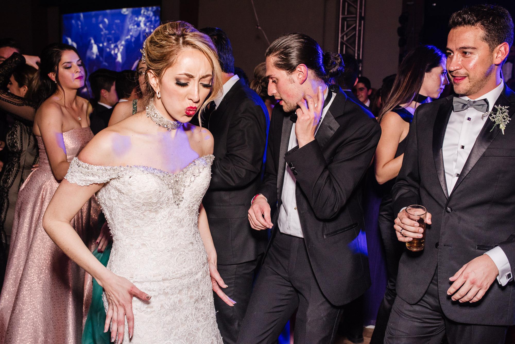 Mario-Karla-Wedding-321