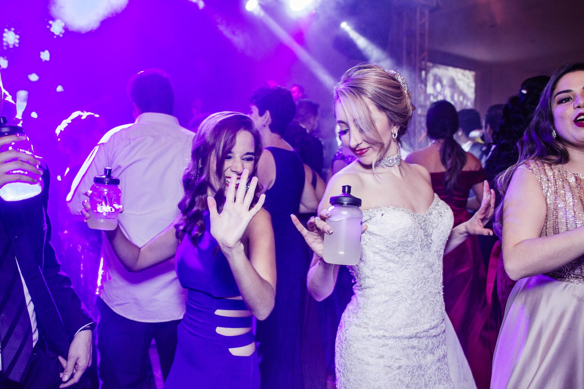 Mario-Karla-Wedding-359