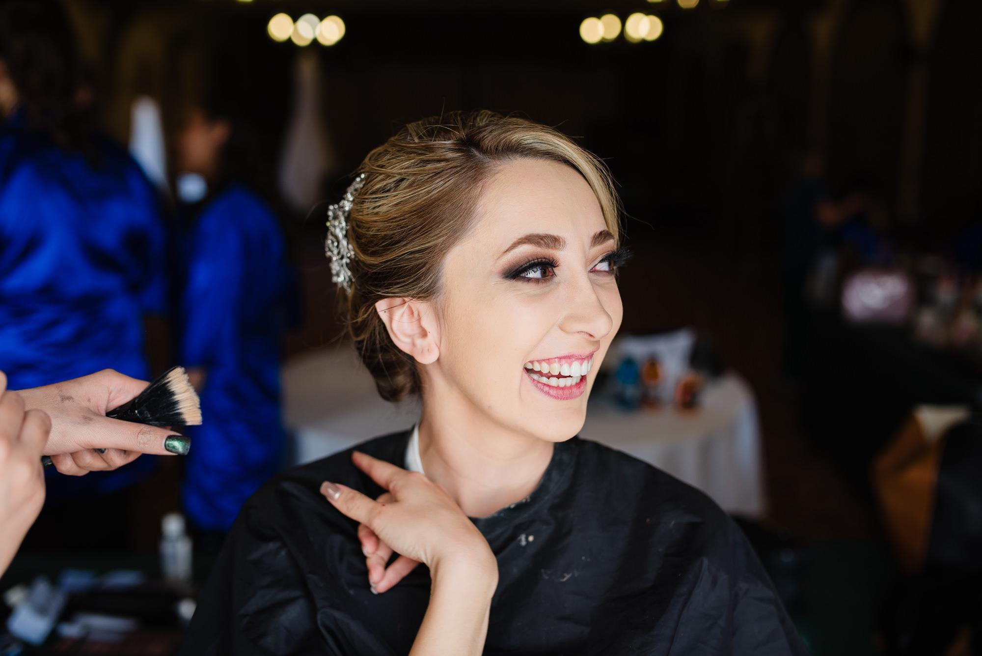 Mario-Karla-Wedding-36