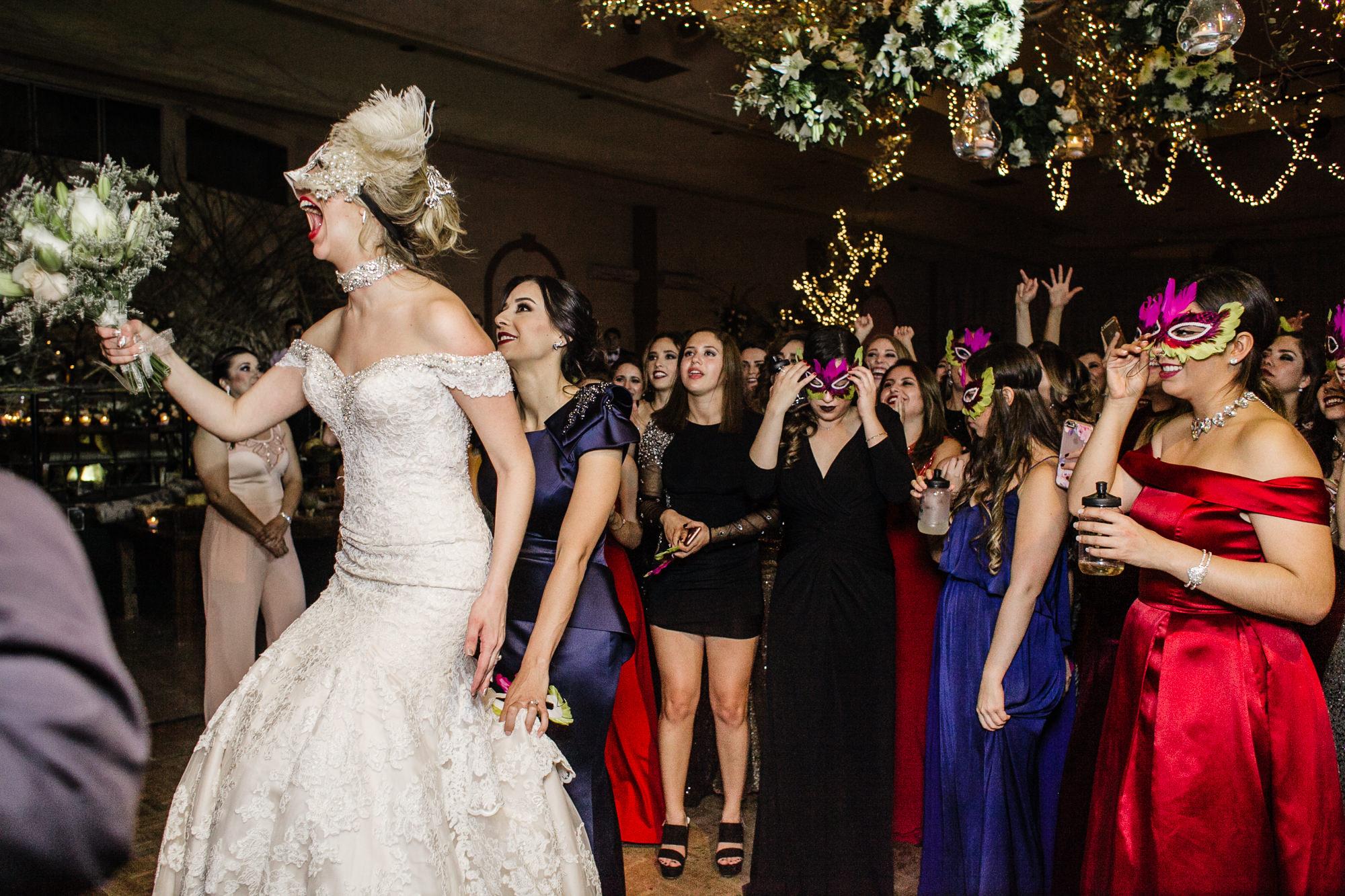 Mario-Karla-Wedding-367