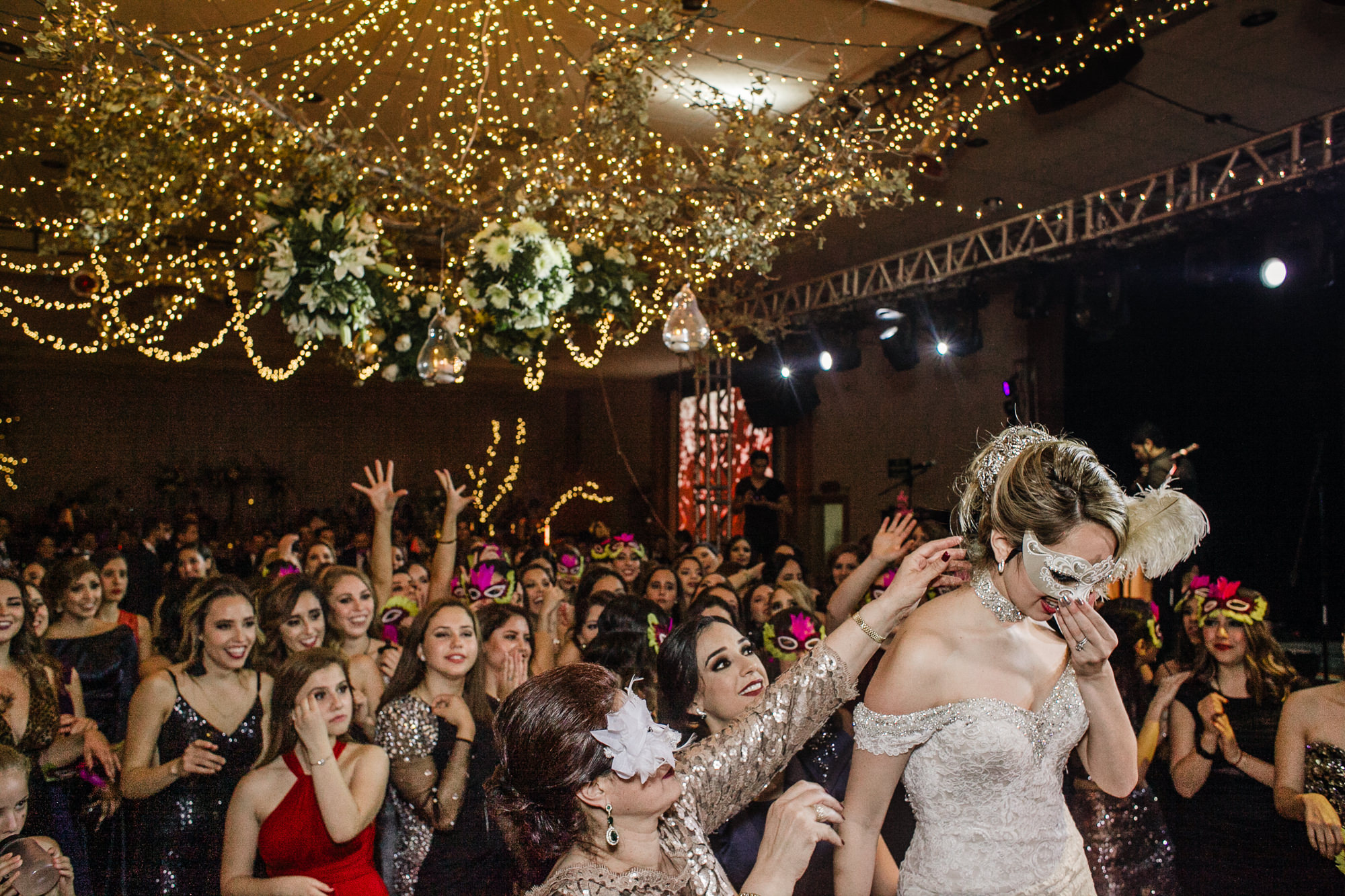 Mario-Karla-Wedding-368