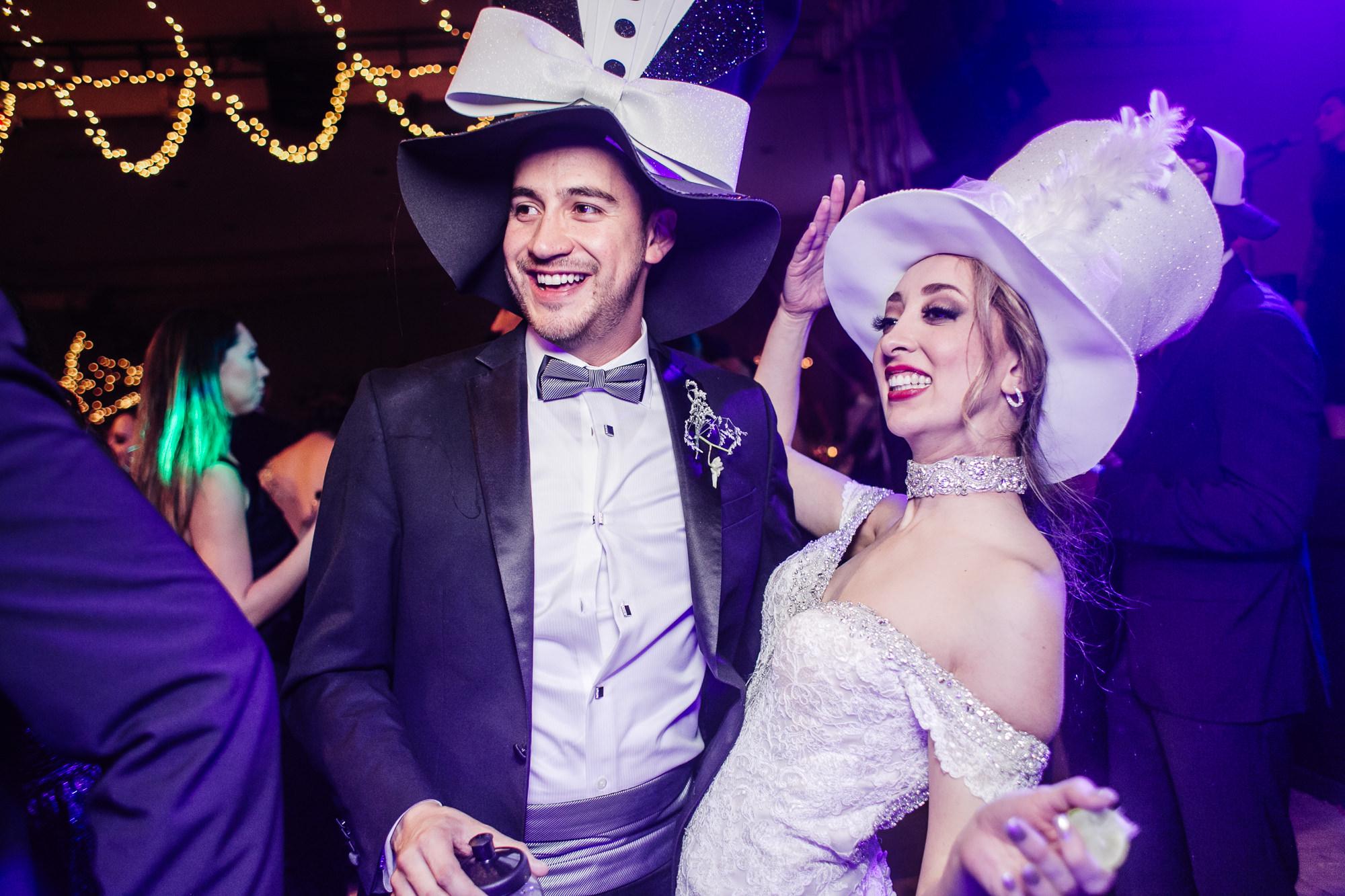 Mario-Karla-Wedding-387