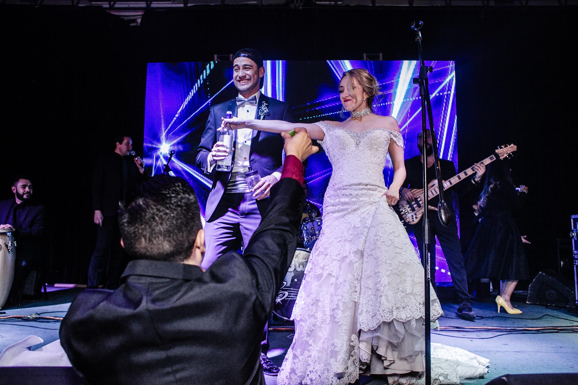 Mario-Karla-Wedding-388