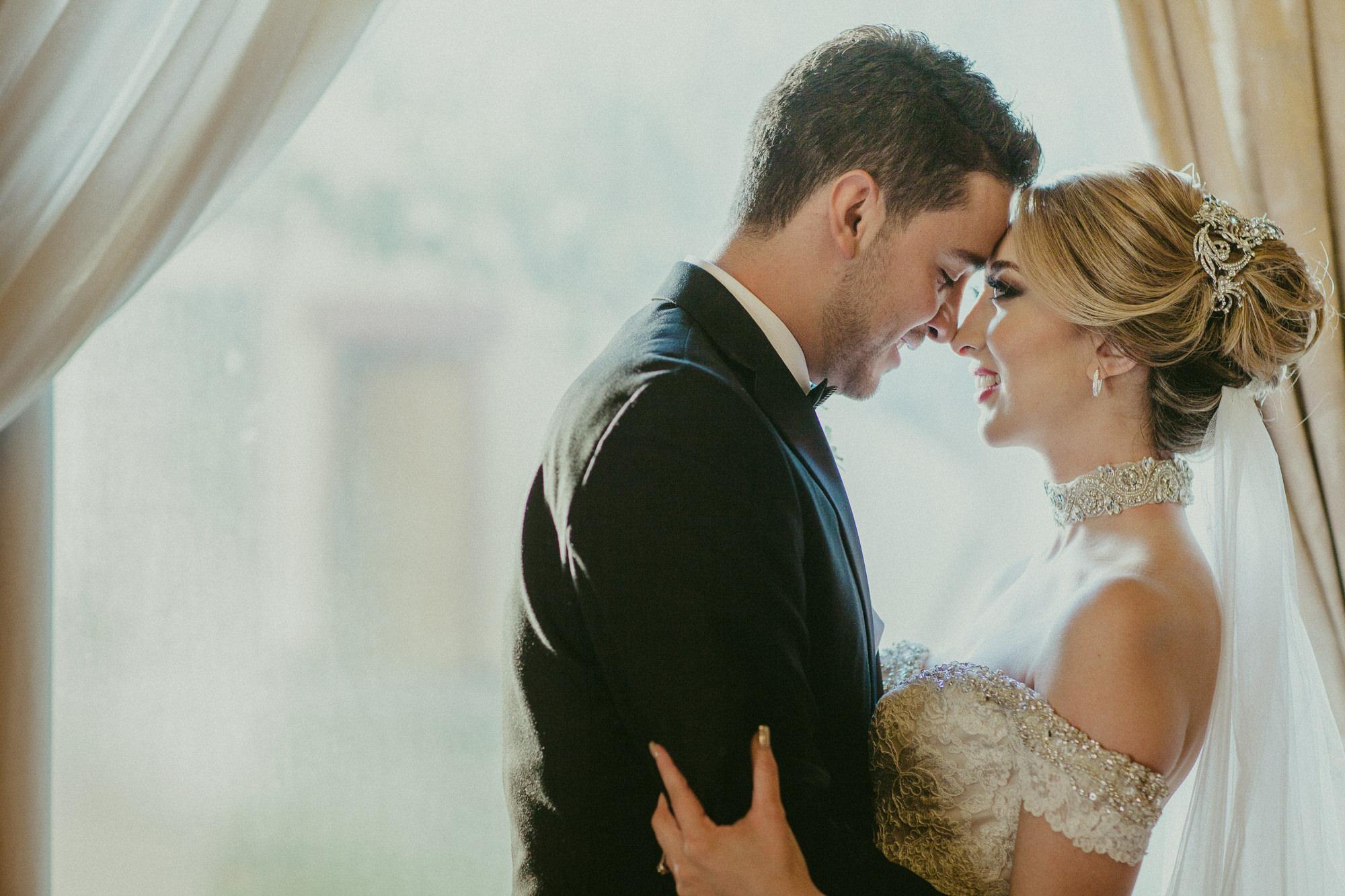 Mario-Karla-Wedding-86