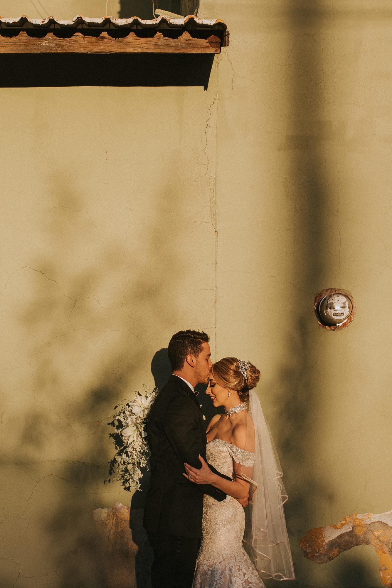 Mario-Karla-Wedding-95