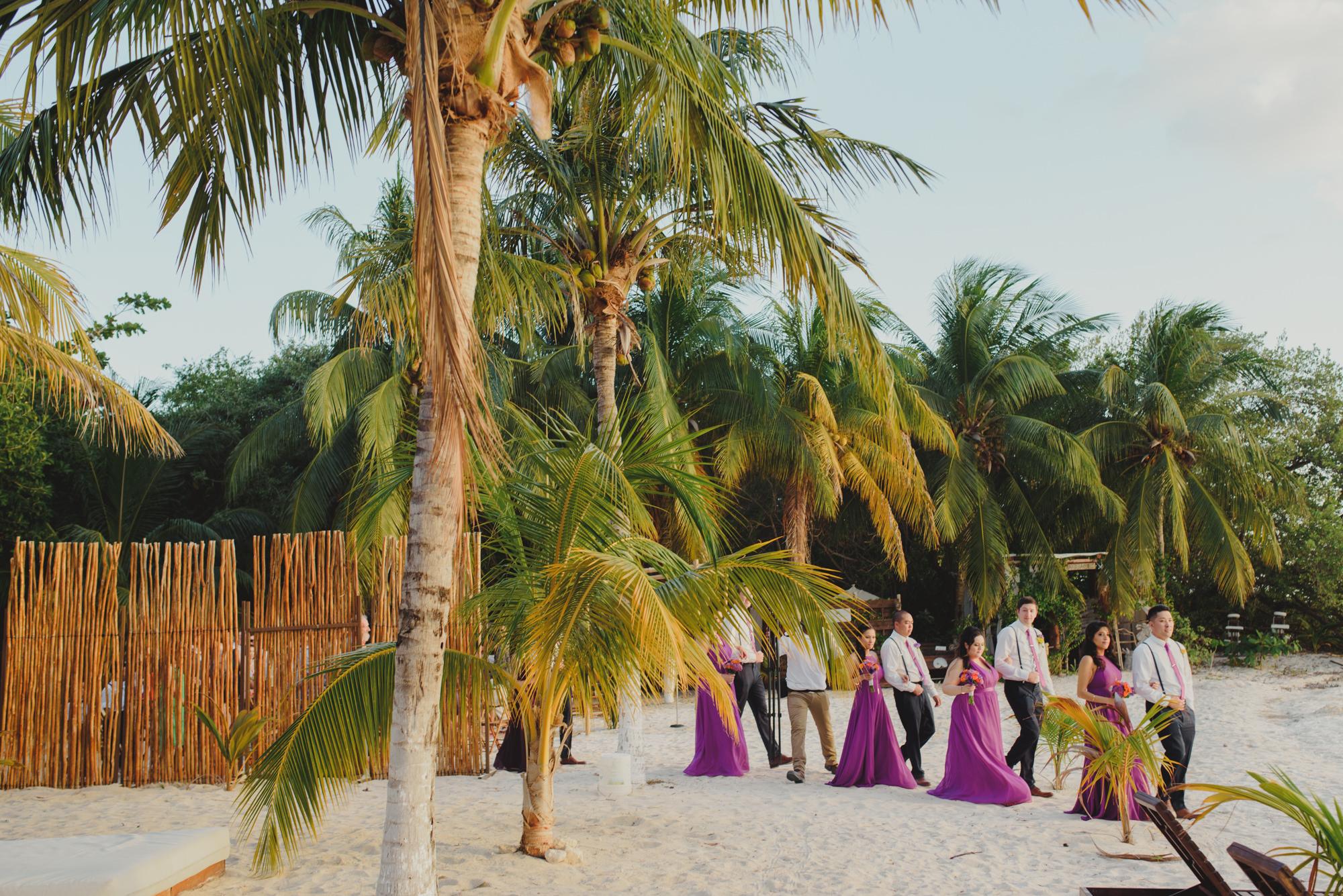 islamujereswedding-103