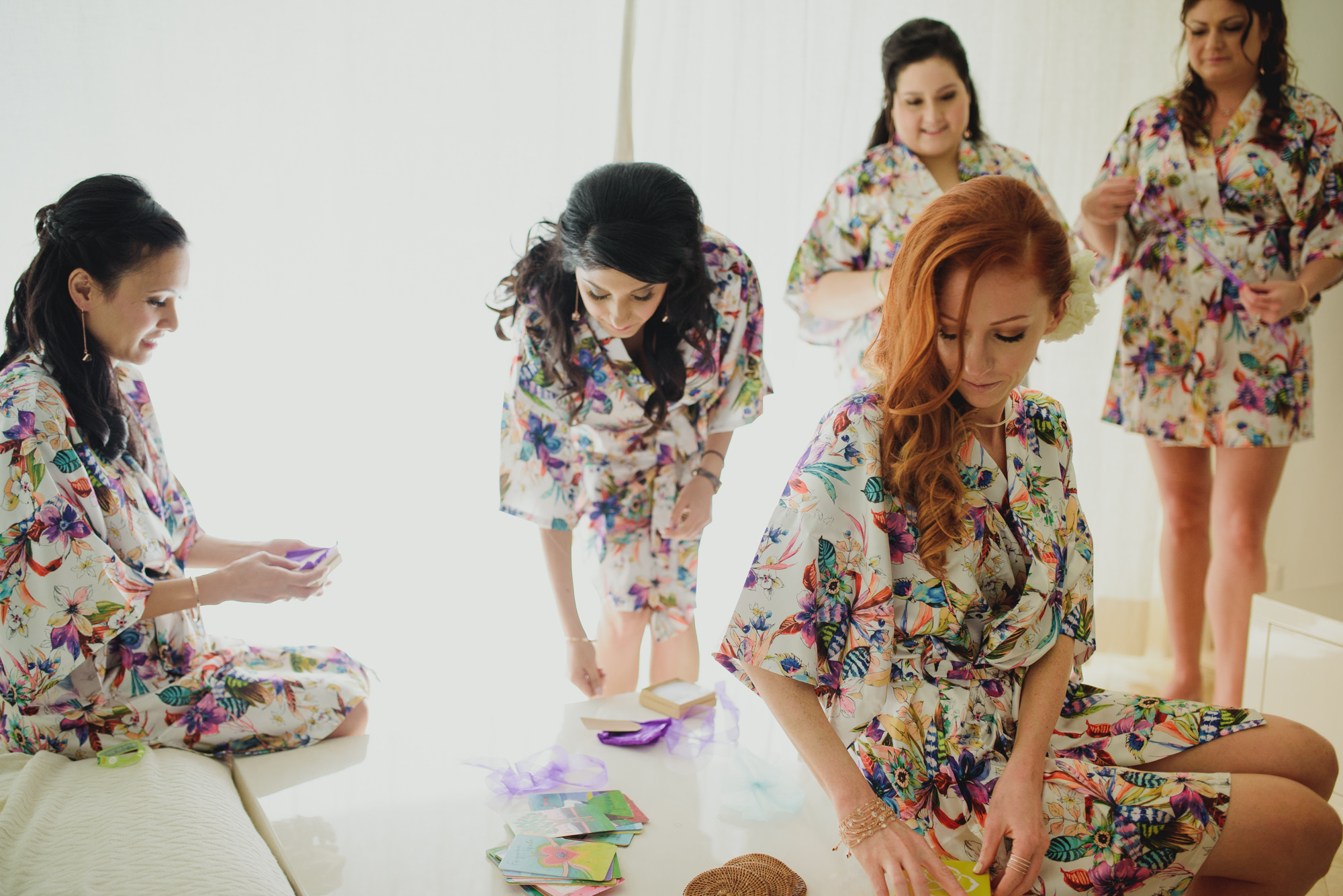 islamujereswedding-36