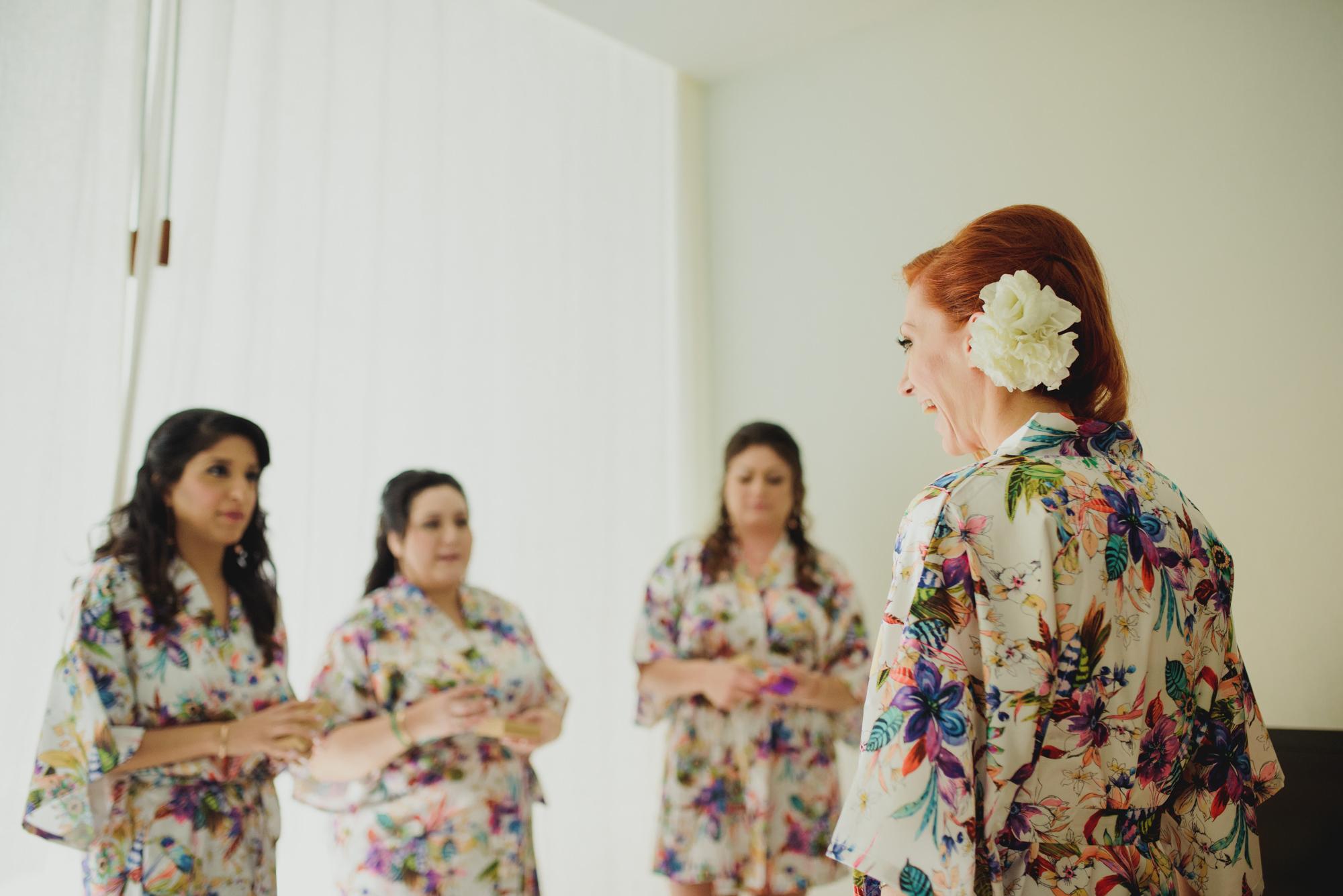 islamujereswedding-37