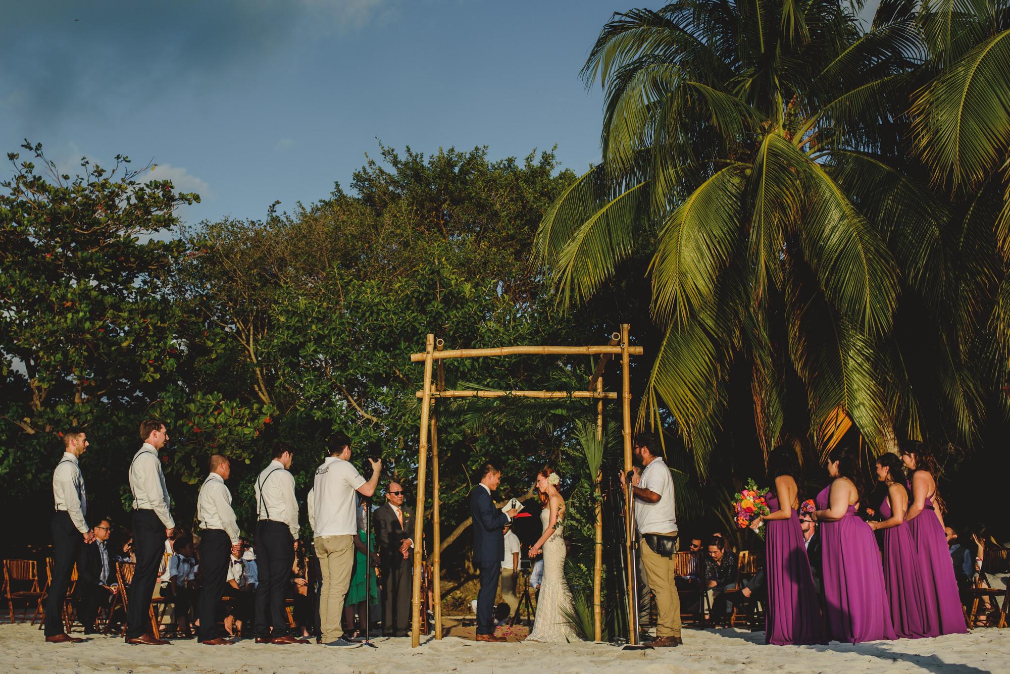 islamujereswedding-96