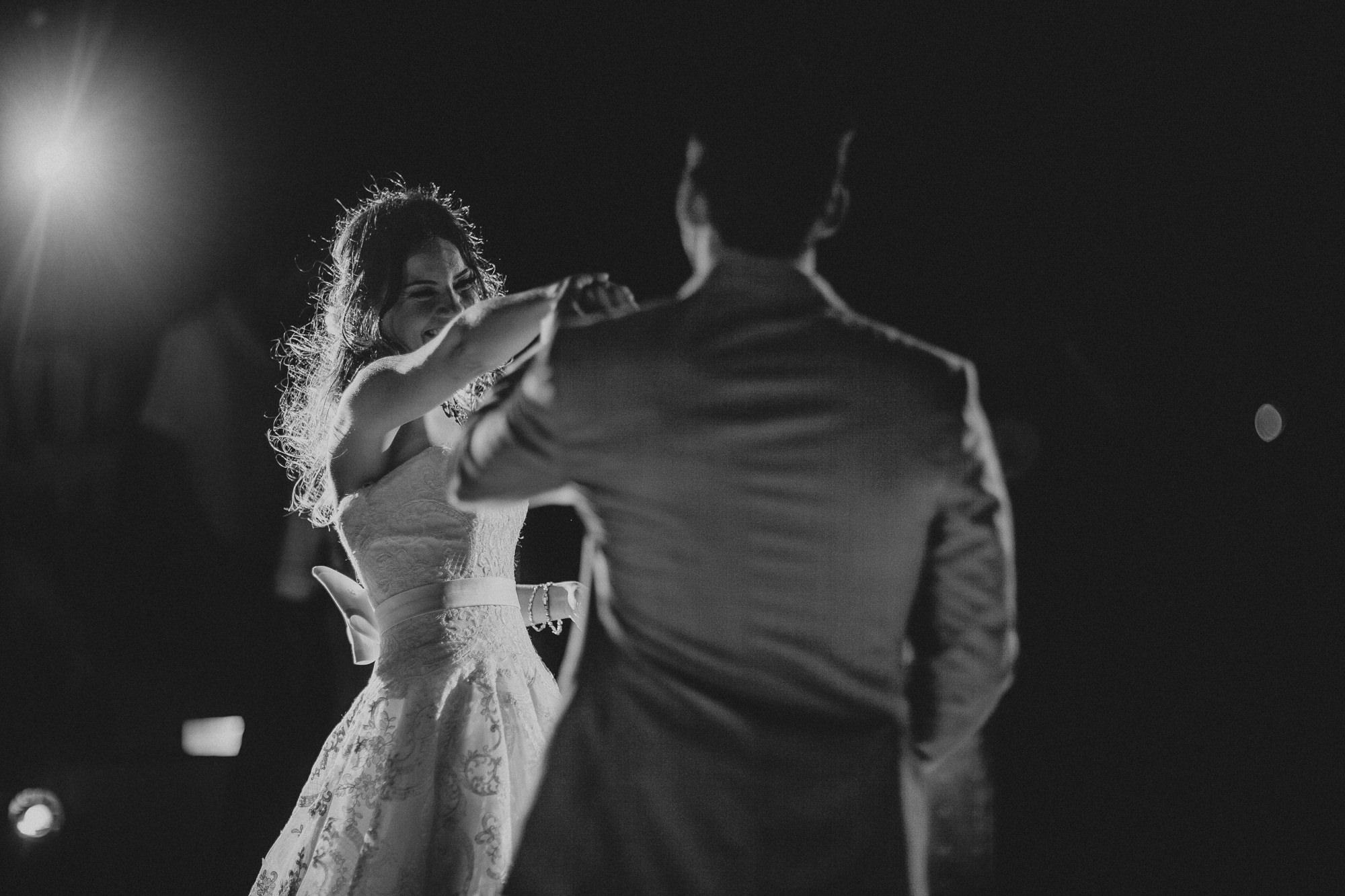 weddingferyjavi-377
