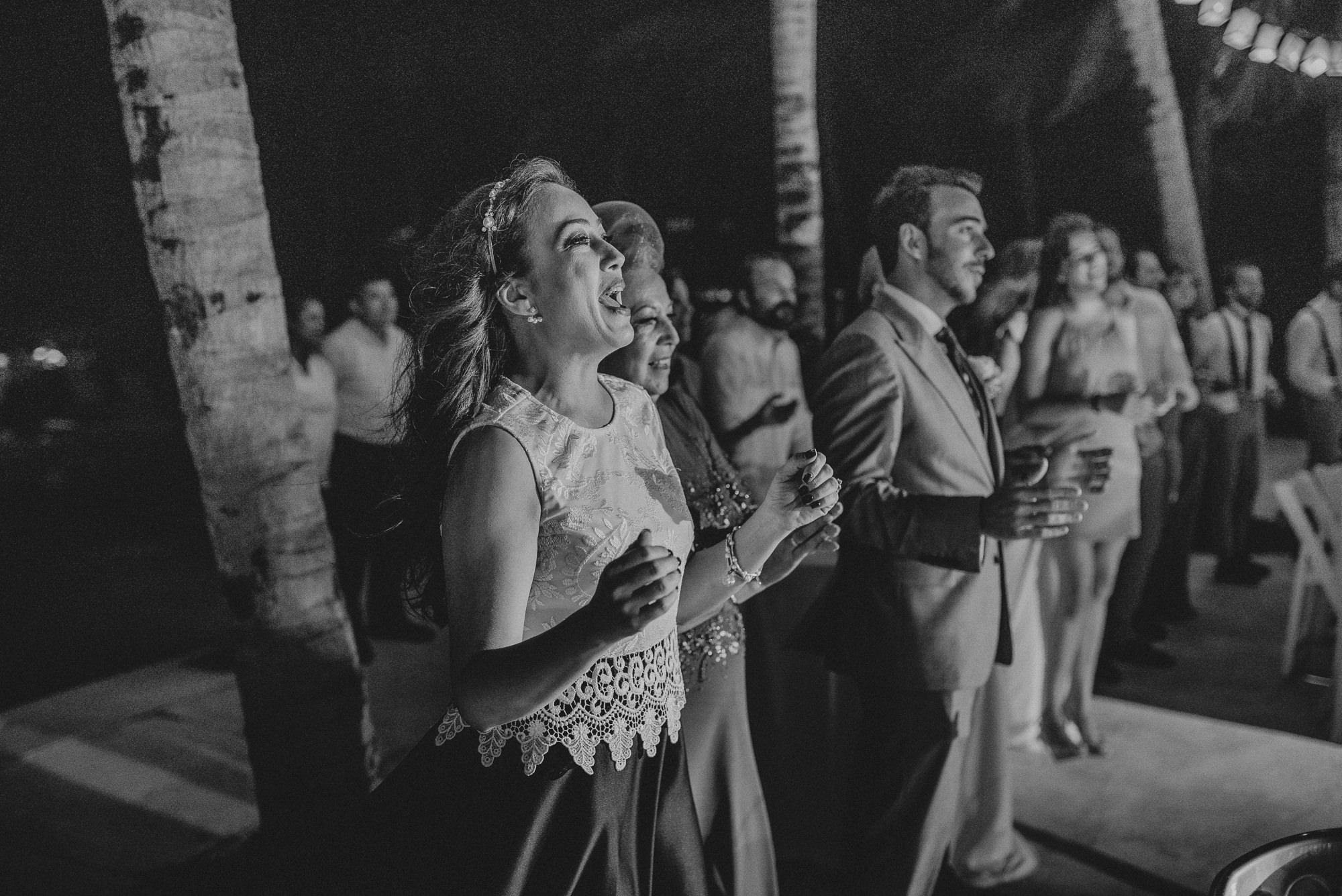 weddingferyjavi-391