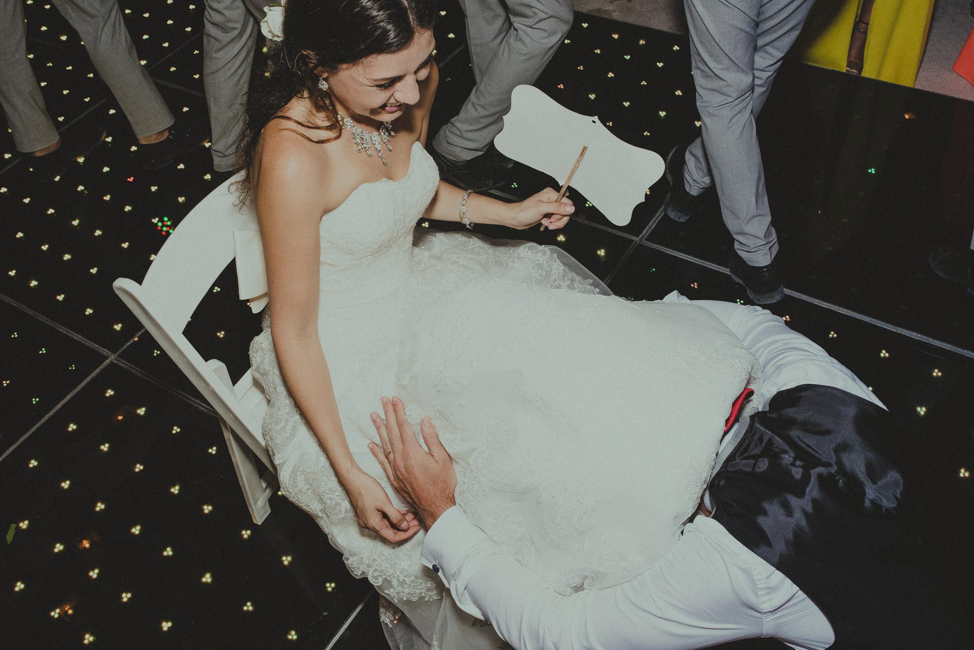 weddingferyjavi-596