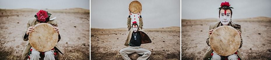 ClownRaramuri-24_WEB